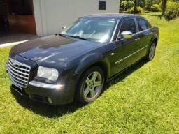 Vendo Chrysler 300c 3.5 V6 - 2008 - 2008