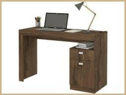 Título do anúncio: Mesa melissa - Home Office - 10x sem juros