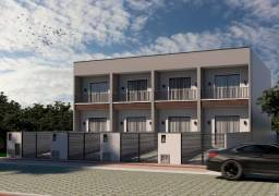 Residencial Dulce