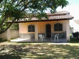 Casa Araruama / Tranquilidade