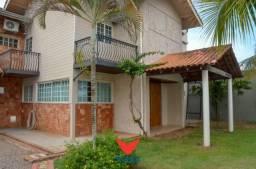 Sobrado com 4 quartos no bairro Jardim Eldorado