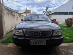 Audi A6 V6 2.8 1995 - 1995