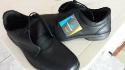 Vendo sapato social n 42