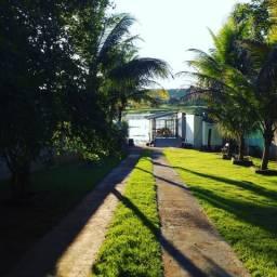 Usina ROCHEDO município de Piracanjuba zapp * Goiás