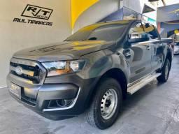 Ranger diesel ( a mais nova de belém ) aceito carta de crédito - 2019