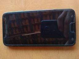 Vendo celular em perfeito estado