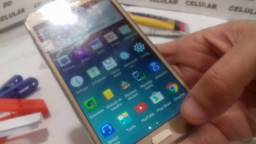 Samsung J5 troca de Frontal na Wiki-(Assistência na Cohab)
