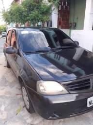 Carro para repasse - 2010