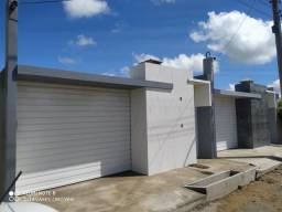Vendo Casa Luiz Gonzaga, Caruaru