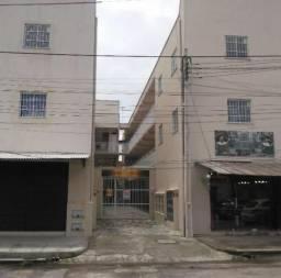 Apto (2 qts) no Castelão - Direto proprietário