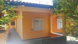 Casa Comercial para alugar no Centro de Maricá por R$ 4.000,00
