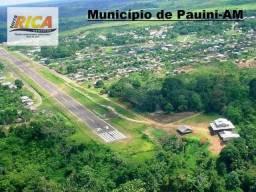 Fazenda, 17.189 hectares, à venda por R$ 6.000.000