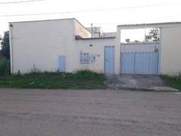 Para Investidor - Prédio - 1Q - Jardim Ingá - Rua 2 Bairro Jardim Zuleika