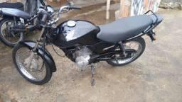 Vendo CG 125