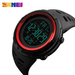 Relógio digital de pulso esportivo Skmei 1251 a prova d água