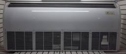 Título do anúncio: Ar Condicionado Piso Teto 60.000 btus 380v com Garantia