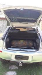 Corsa Hatch Premium 2008 - R$19.200,00