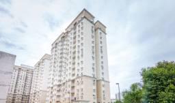 Apartamento de 3 dormitórios com suíte, Sarandi, 63 m², 1 vaga de garagem coberta