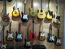 Guitarras.guitarras