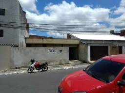 Vendo casa no Maurício de nassau