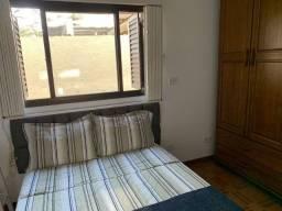 Casa no litoral norte Guarujá - SP