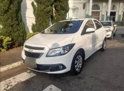 Chevrolet onix 1.0
