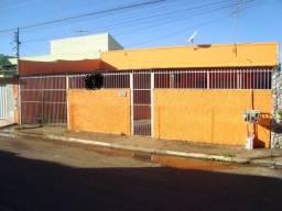 Valparaiso, etapa b, 3qtos, pronto para morar -