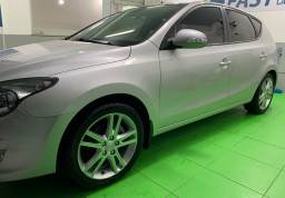 Hyundai I30 2011 automático 23.400km