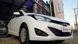 Hyundai HB20 1.0 Confort Plus 2015