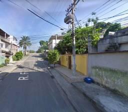 MR - Excelente apartamento em São João de Meriti - Parque Novo Rio