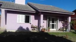 Casa em Arambaré 3 dormitórios