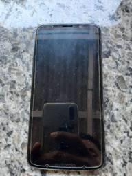Vendo Motorola Play Z3