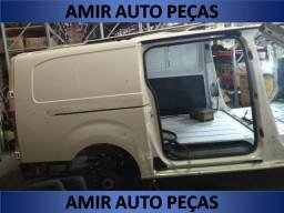 Título do anúncio: Lateral Lado Direito Citroen Jumpy Peugeot Expert