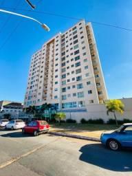 (Samambaia) Vendo apartamento residencial vintage samambaia