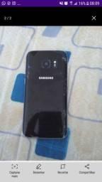 Troco Samsung Galaxy s6