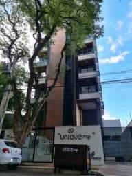8003 | Apartamento para alugar com 2 quartos em ZONA 07, MARINGA
