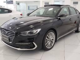 Título do anúncio: Hyundai Azera 3.0 v6 Gdi