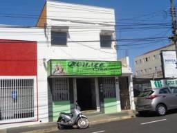 Escritório para alugar em Estação, Franca cod:PA2885