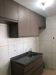 Título do anúncio: Apartamento 2 qts Anápolis
