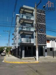 Título do anúncio: CACHOEIRINHA - Apartamento Padrão - VILA SILVEIRA MARTINS
