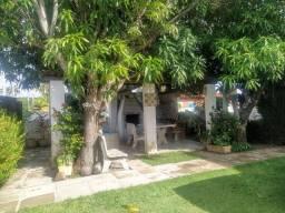 Vende-se Casa de Praia