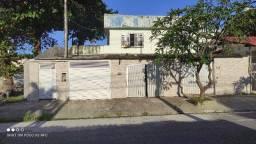 Casa em Setubal, aluguel de quartos - tudo incluso.