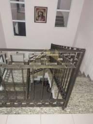 Título do anúncio: Casa em condomínio com 6 quartos no Condomínio Residencial Alphagarden - Bairro Rodoviária