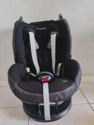 Maxi Cosi (Seat Car) Tobi Nomad Preto (Semi Nova)