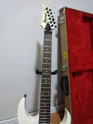 Guitarra Ibanez PGM 3 Paul Gilbert