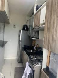 Lindo apartamento liga 9 8 7 4 8 3 1 0 8 Diego9989f Costa Atlântica