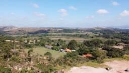 Título do anúncio: Lotes de 400 m² em Tiradentes - Condomínio Maravilhoso R$20.000,00 + parcelas (TI25)