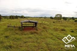 Fazenda Cacoal