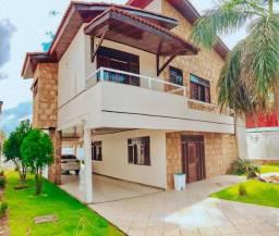 Casa Dúplex para venda no Jardim Eldorado - São Luís - Maranhão