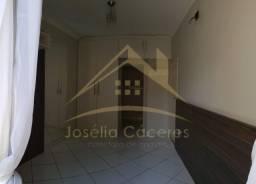 Apartamento com 2 quartos no Edifício Saint Phellipe - Bairro Bosque da Saúde em Cuiabá